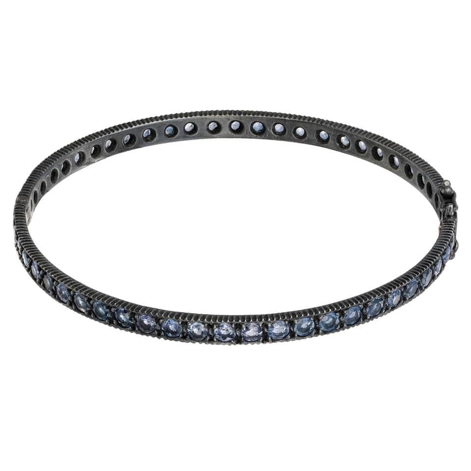 1493197864316 yhzhhb8iutr braceletsize1587